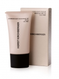Advanced Soft Focus Make up, 30 ml - 01