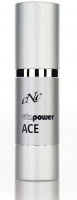vita power ACE, 30 ml