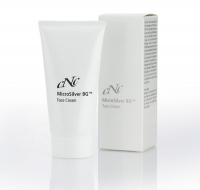 Face Cream, 50 ml