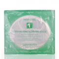 Crystal Collagen Gel Mask, 80 g