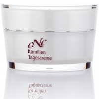 classic Kamillen Tagescreme, 50 ml