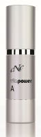 vita power A, 30 ml