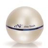 moments of pearls-stay fresh, Creme, 50 ml