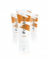 classic-clear it - 24h Creme, 50 ml