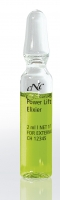Power Lift Elixir, 1x2 ml
