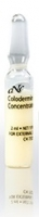 Colodermin Repair Concentrate, 1x2 ml