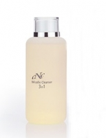 Micelle Cleanser 3in1, 200 ml