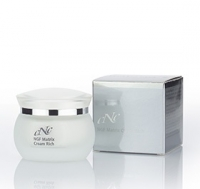 NGF Matrix Cream rich, 50 ml