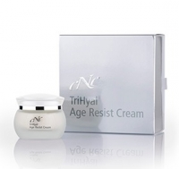 Age Resist Cream, 50 ml
