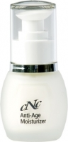 Anti-Age Moisturizer, 30 ml