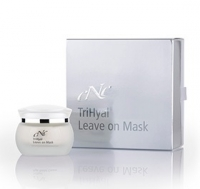 TryHyal  Age Resist Leave on Mask, 50 ml