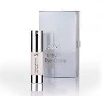 TriHyal Age Resist Eye Cream, 15 ml