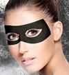 Detox Eye Zone Mask, 6 Stck.