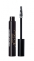 Dreams Come True Mascara 1N Volumen Mascara schwarz