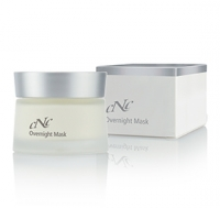 Overnight Mask, 50 ml
